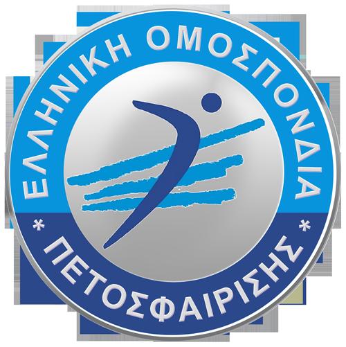 Ελληνική Ομοσπονδία Πετοσφαίρισης